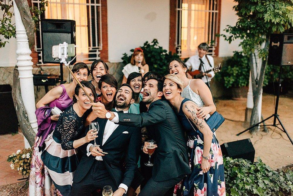 Ana-Alfredo-Wedding-457.jpg