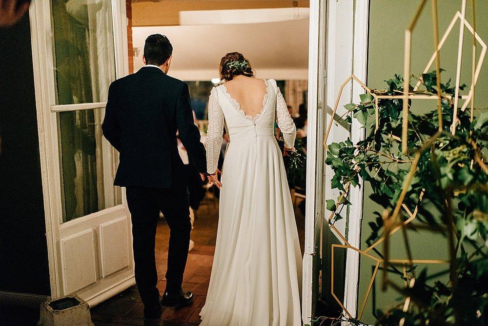 Ana-Alfredo-Wedding-467.jpg