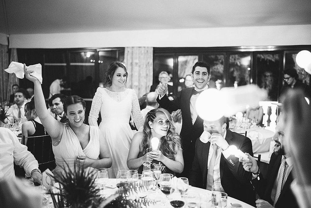 Ana-Alfredo-Wedding-494.jpg