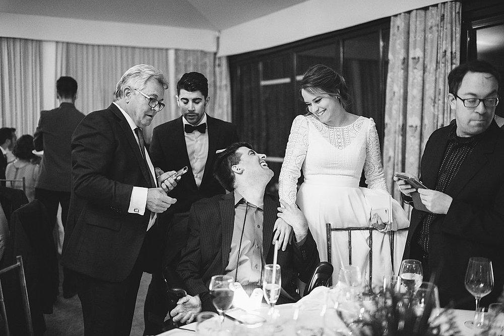 Ana-Alfredo-Wedding-499-2.jpg