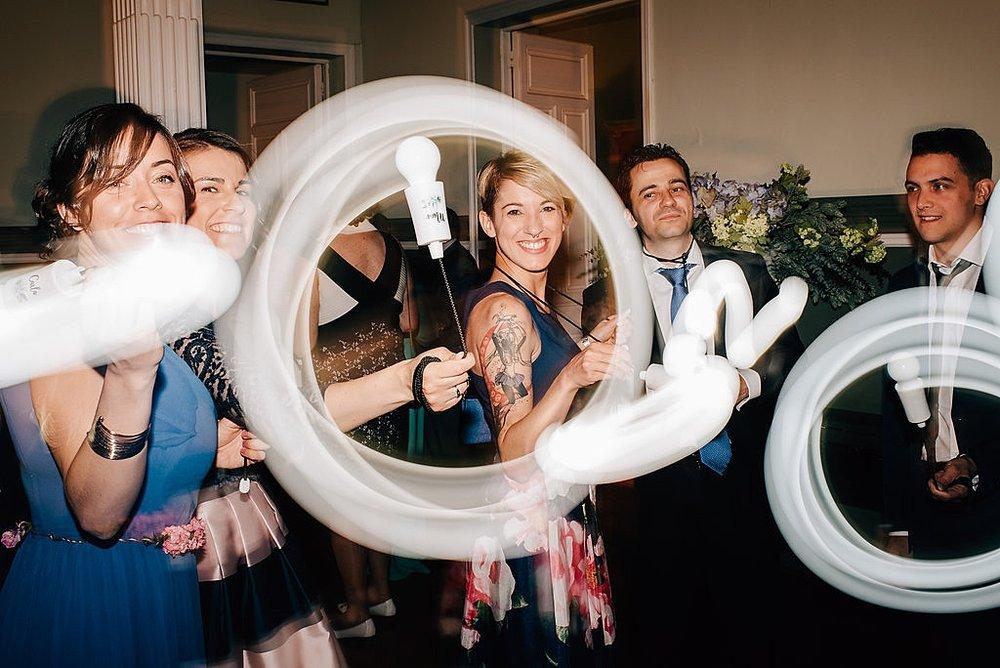 Ana-Alfredo-Wedding-510.jpg