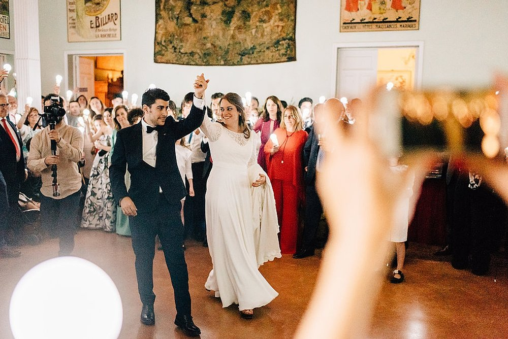 Ana-Alfredo-Wedding-513.jpg