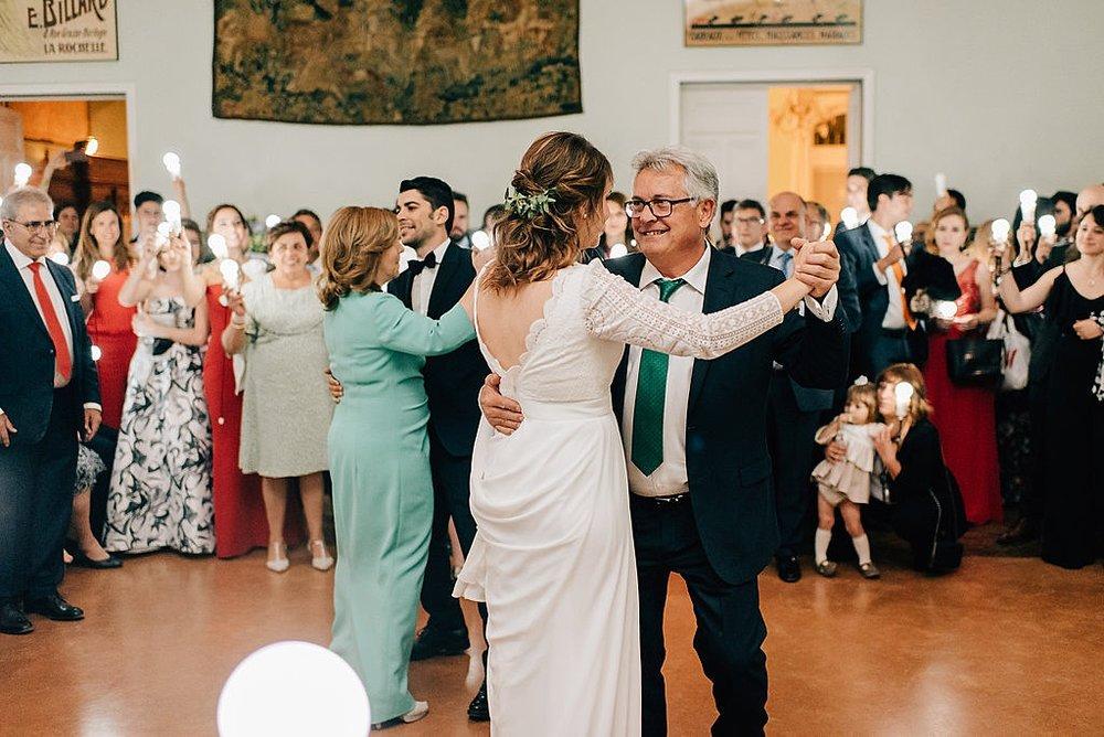Ana-Alfredo-Wedding-515.jpg