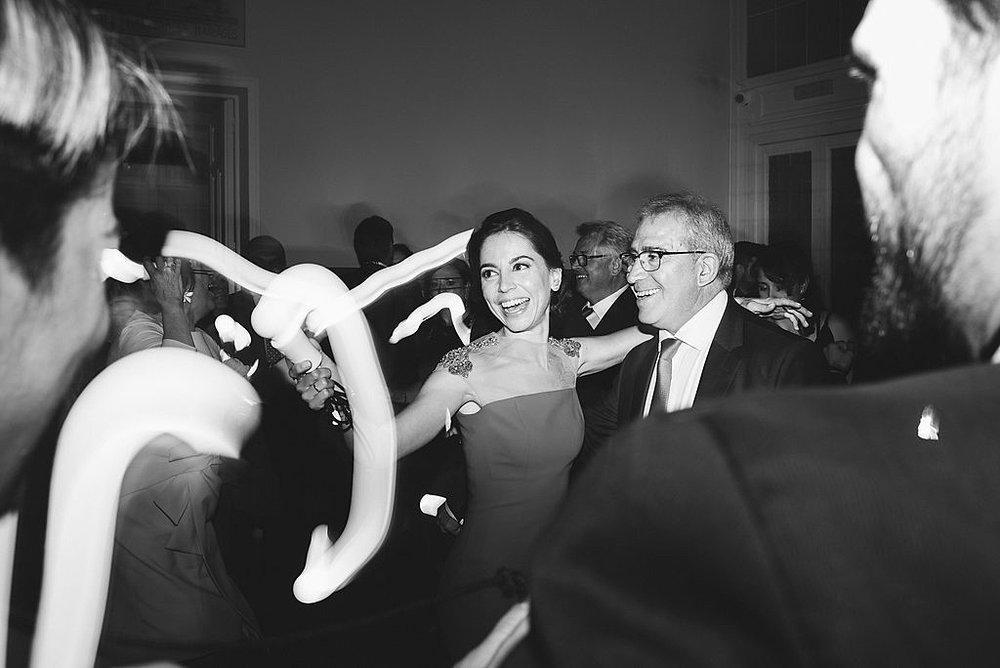 Ana-Alfredo-Wedding-524.jpg