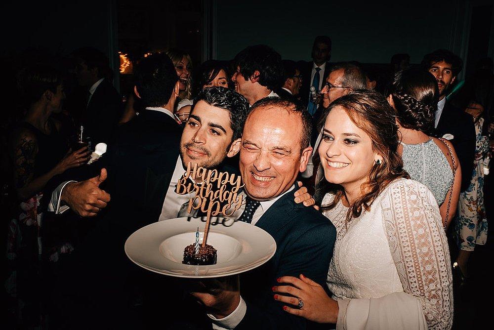 Ana-Alfredo-Wedding-530.jpg