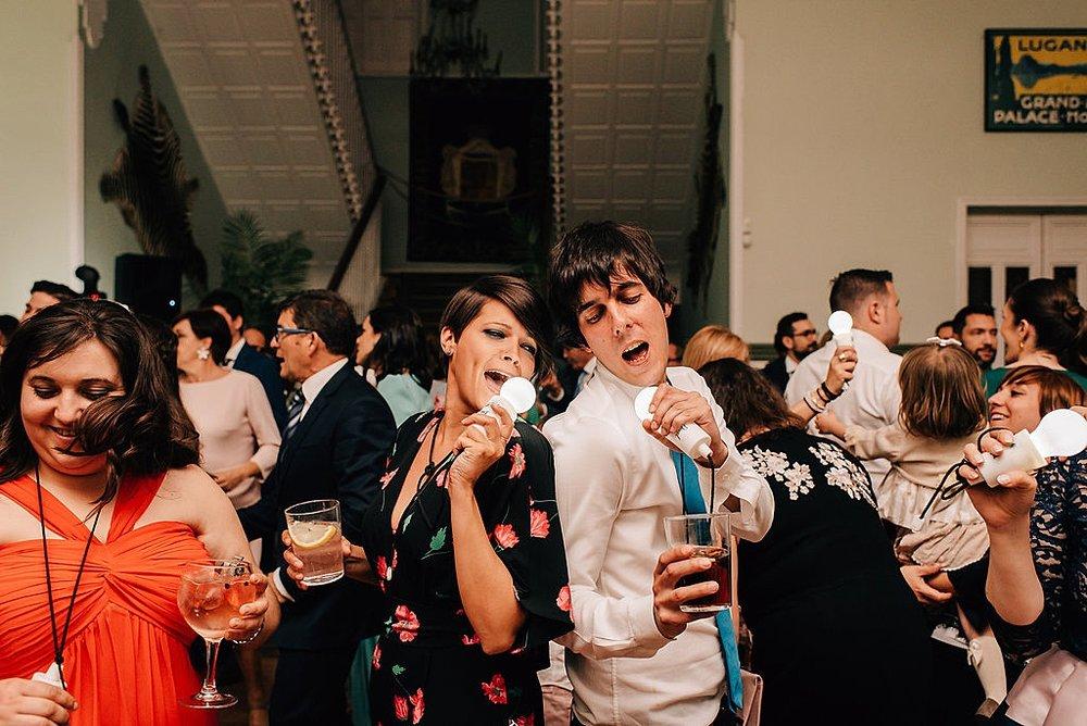 Ana-Alfredo-Wedding-539.jpg