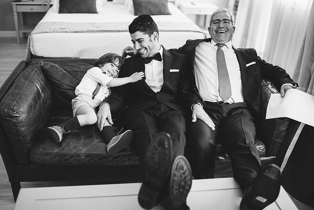 Ana-Alfredo-Wedding-63-2.jpg