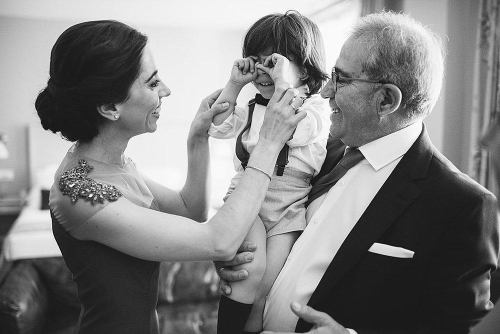 Ana-Alfredo-Wedding-70-2.jpg