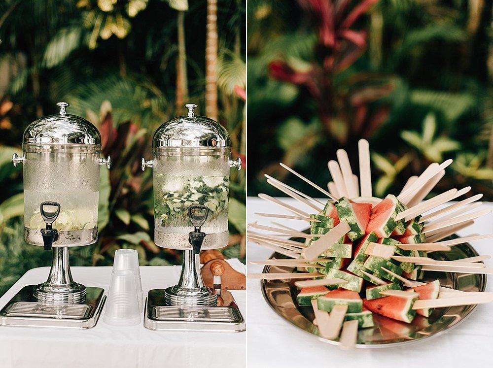 Romantic-outdoor-wedding-costa-rica-sara-monika-222.jpg