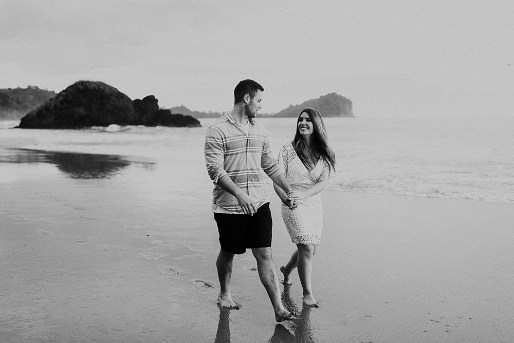 Romantic-outdoor-wedding-costa-rica-sara-monika-23-2.jpg
