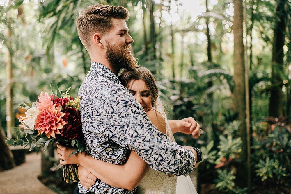 Romantic-outdoor-wedding-costa-rica-sara-monika-242.jpg