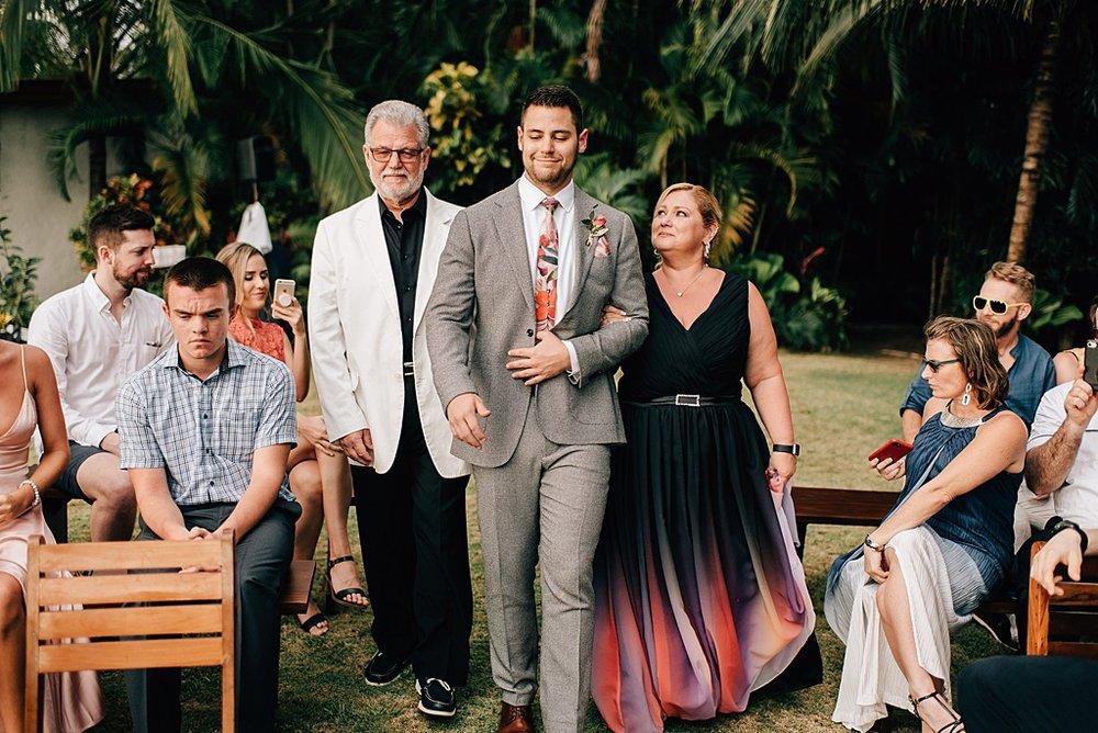 Romantic-outdoor-wedding-costa-rica-sara-monika-252.jpg
