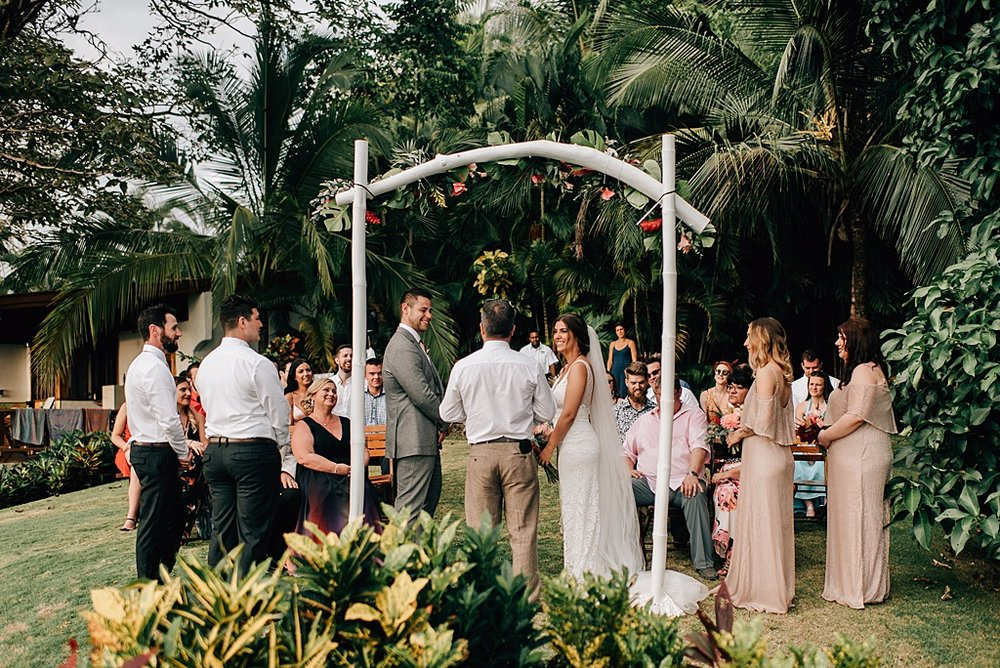 Romantic-outdoor-wedding-costa-rica-sara-monika-275.jpg