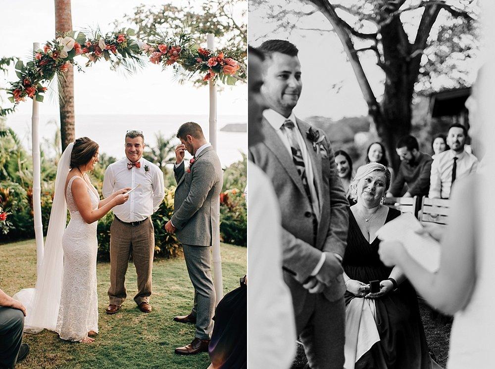 Romantic-outdoor-wedding-costa-rica-sara-monika-300.jpg
