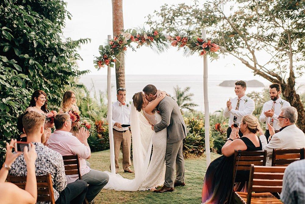 Romantic-outdoor-wedding-costa-rica-sara-monika-317.jpg