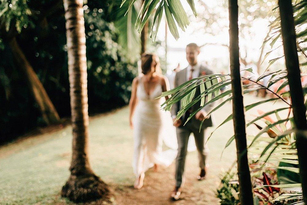 Romantic-outdoor-wedding-costa-rica-sara-monika-326.jpg