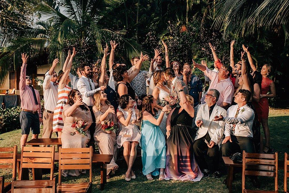 Romantic-outdoor-wedding-costa-rica-sara-monika-361.jpg