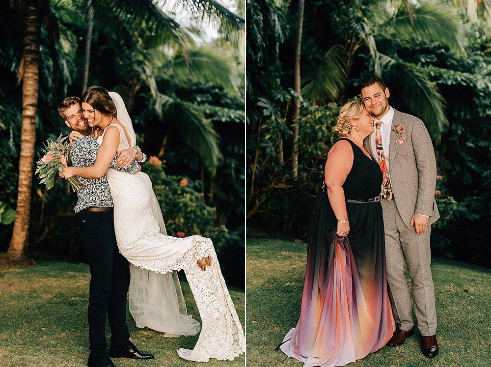 Romantic-outdoor-wedding-costa-rica-sara-monika-350.jpg