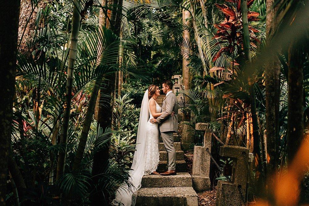 Romantic-outdoor-wedding-costa-rica-sara-monika-416.jpg