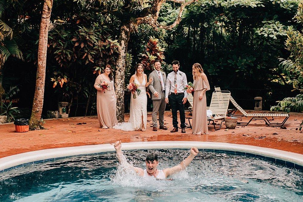 Romantic-outdoor-wedding-costa-rica-sara-monika-405.jpg