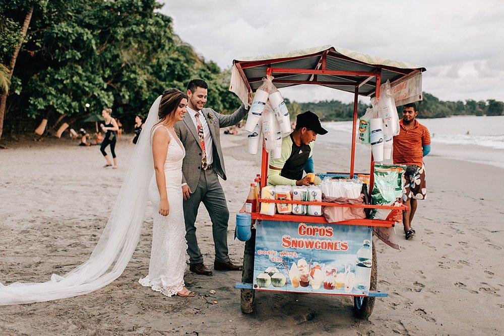 Romantic-outdoor-wedding-costa-rica-sara-monika-424.jpg