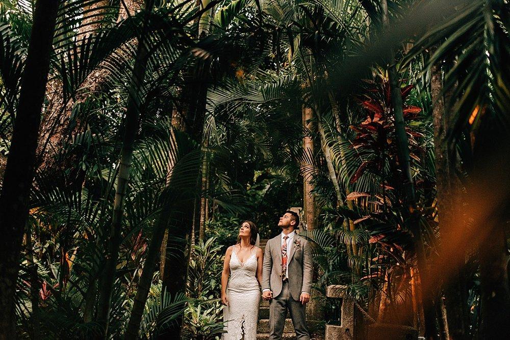 Romantic-outdoor-wedding-costa-rica-sara-monika-419.jpg