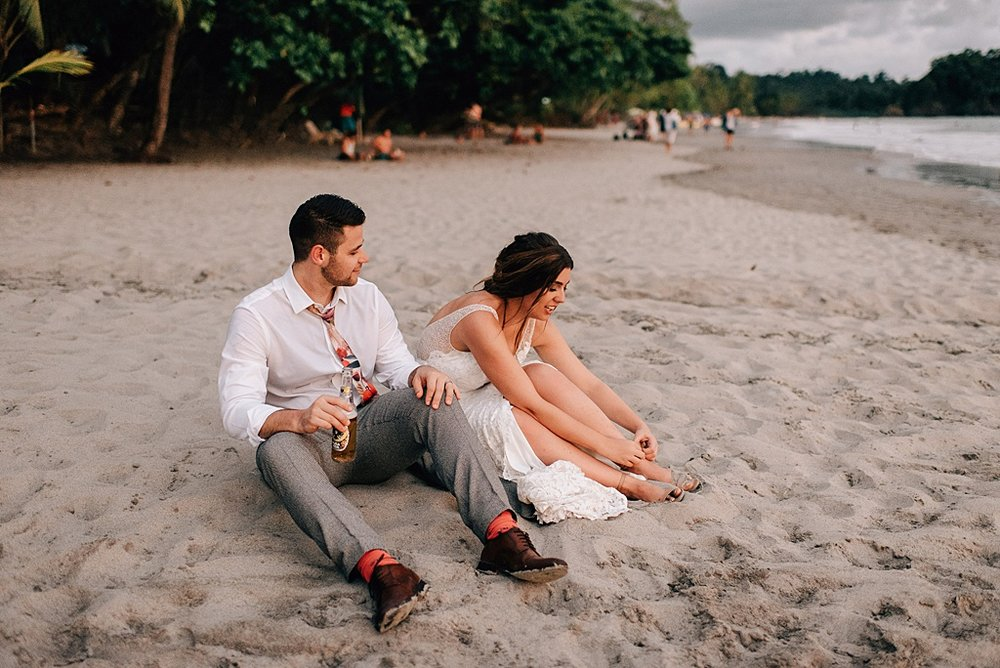Romantic-outdoor-wedding-costa-rica-sara-monika-434.jpg