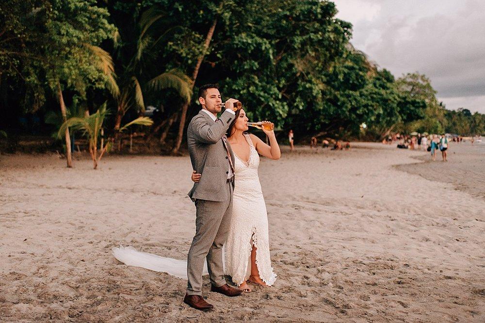 Romantic-outdoor-wedding-costa-rica-sara-monika-430.jpg