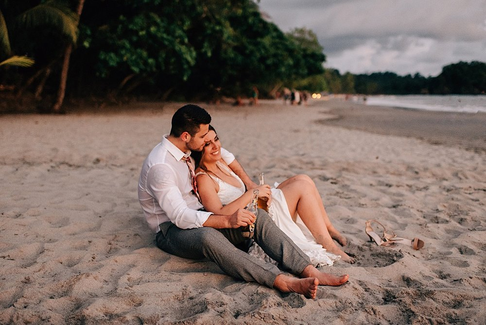Romantic-outdoor-wedding-costa-rica-sara-monika-441.jpg