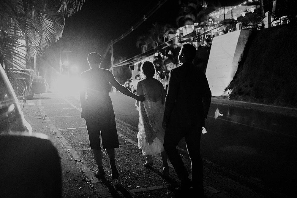 Romantic-outdoor-wedding-costa-rica-sara-monika-443.jpg