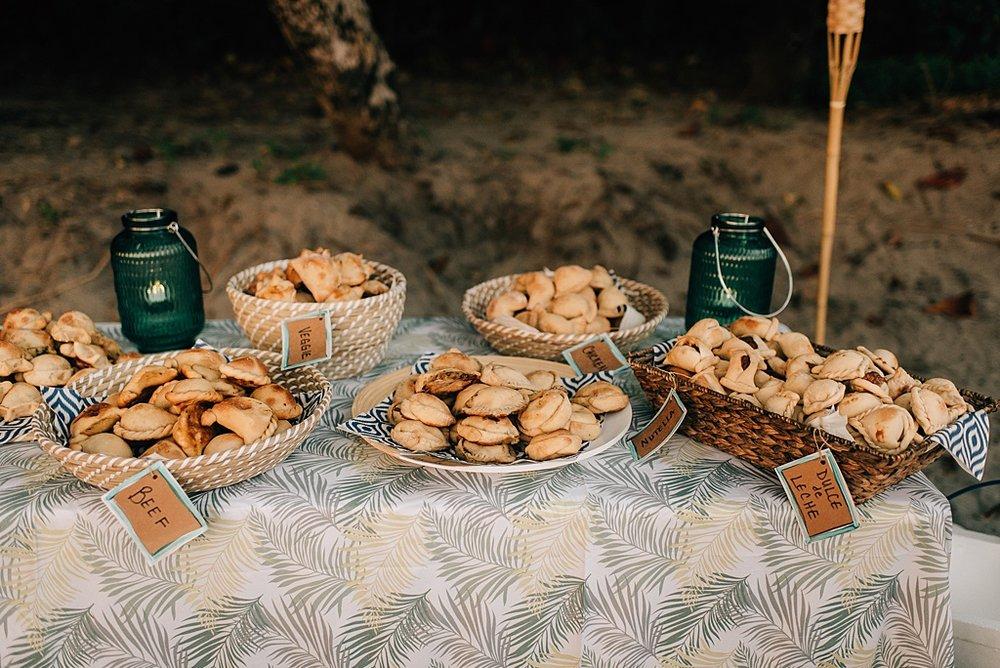 Romantic-outdoor-wedding-costa-rica-sara-monika-5.jpg