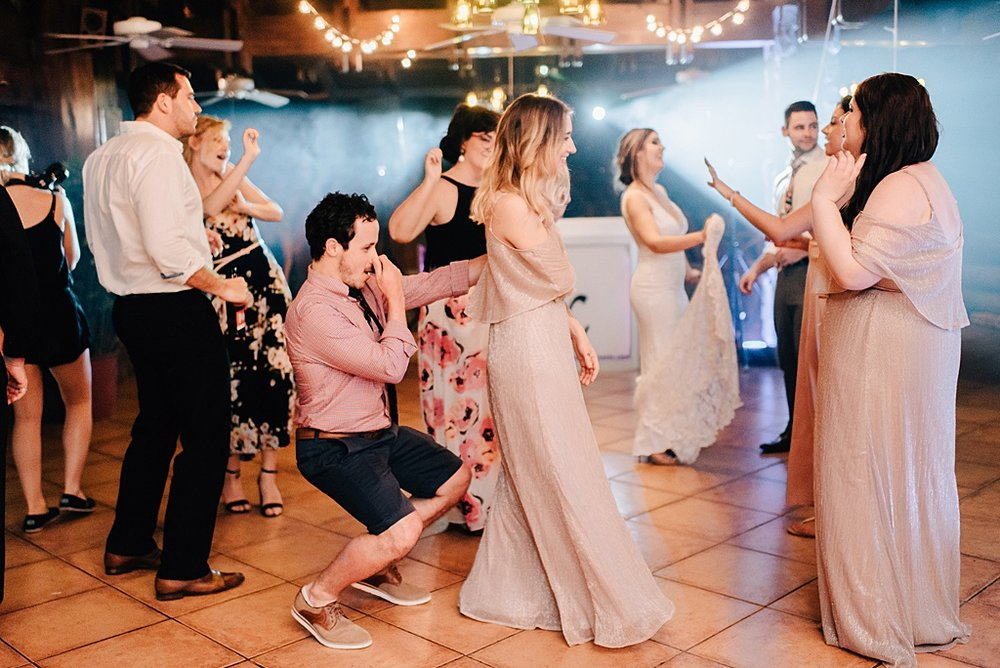 Romantic-outdoor-wedding-costa-rica-sara-monika-538.jpg