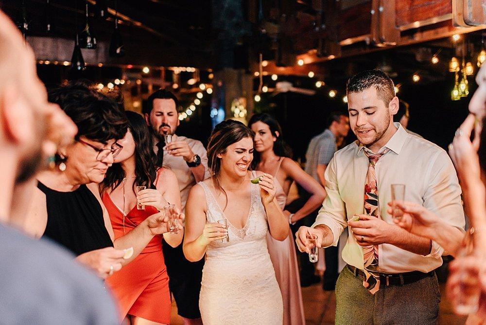 Romantic-outdoor-wedding-costa-rica-sara-monika-546.jpg