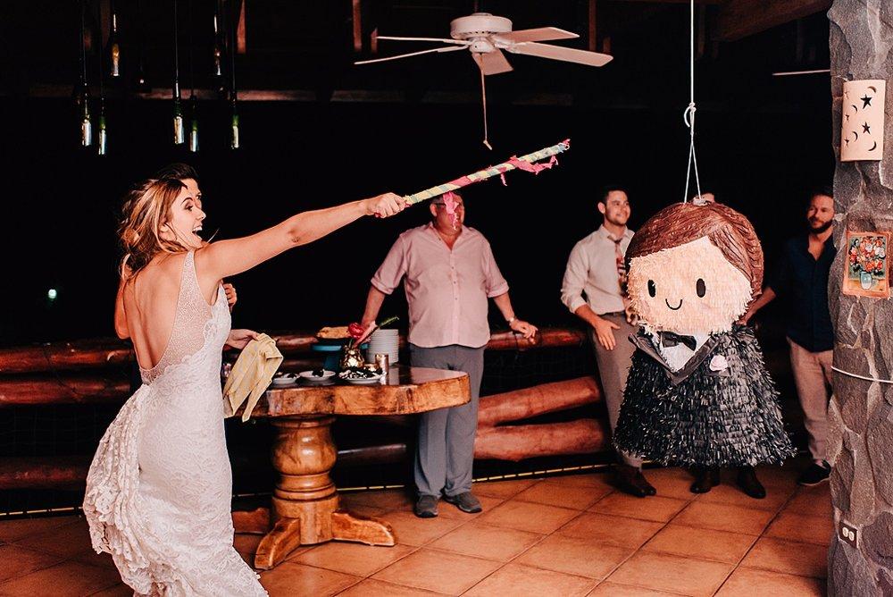 Romantic-outdoor-wedding-costa-rica-sara-monika-561.jpg