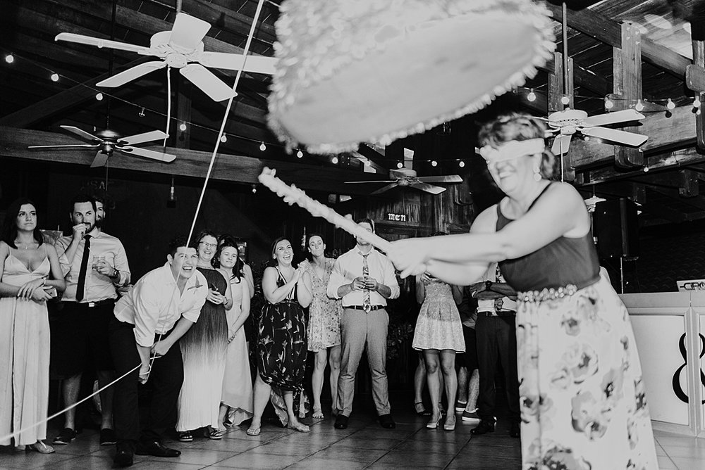 Romantic-outdoor-wedding-costa-rica-sara-monika-570.jpg