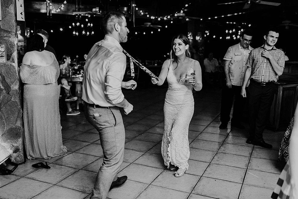 Romantic-outdoor-wedding-costa-rica-sara-monika-630.jpg
