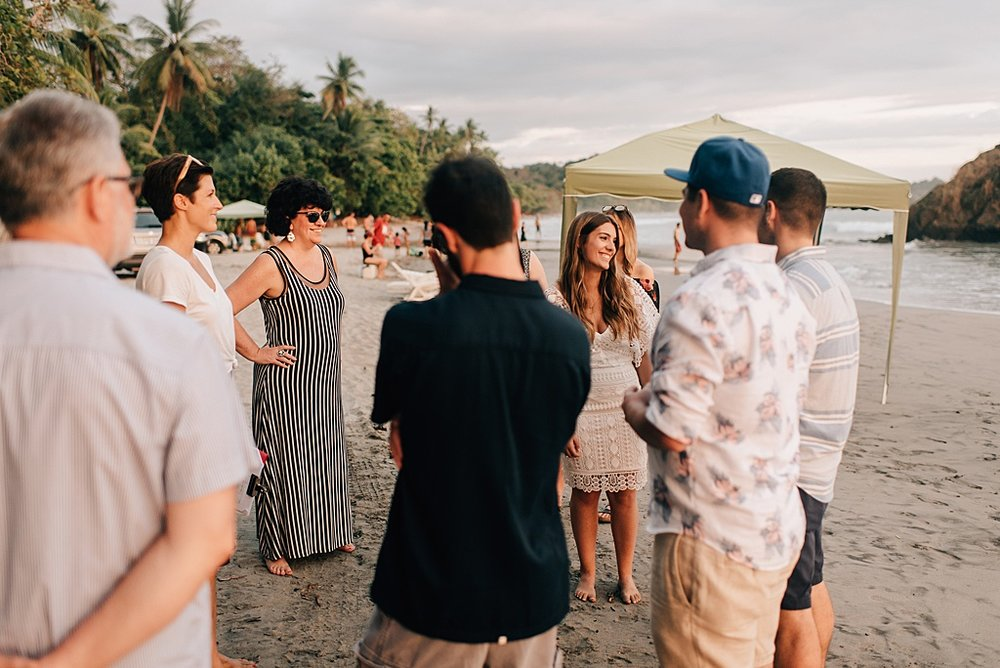 Romantic-outdoor-wedding-costa-rica-sara-monika-8.jpg