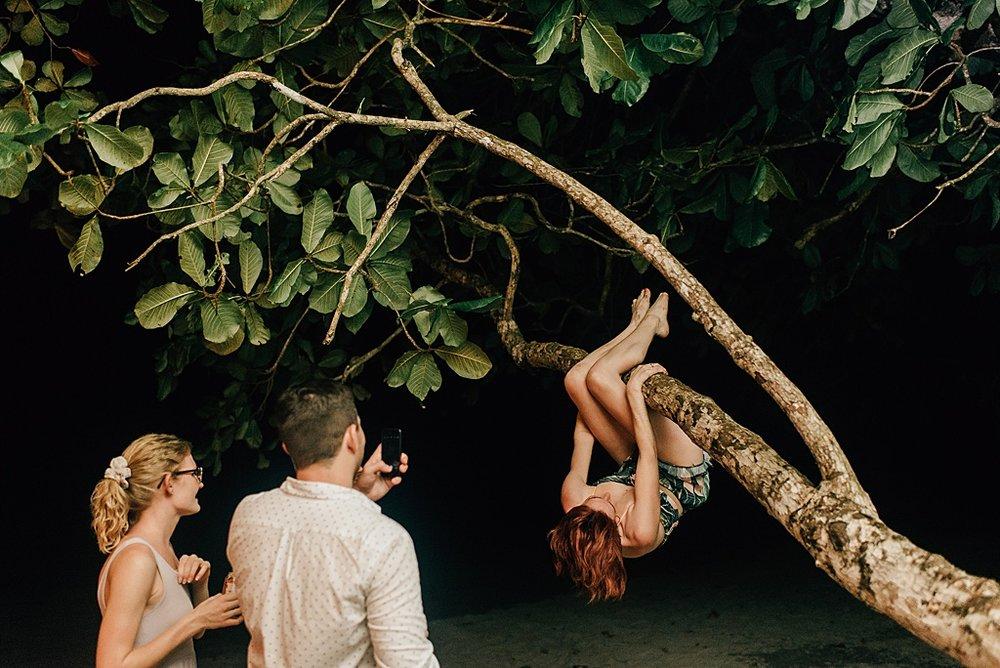 Romantic-outdoor-wedding-costa-rica-sara-monika-92.jpg