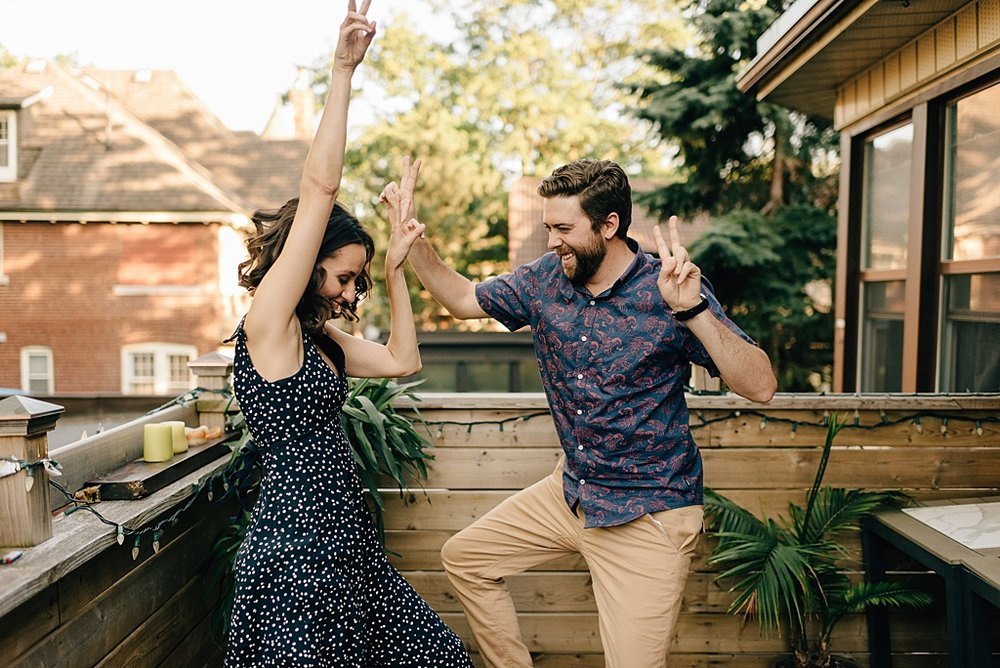 couple-jumping-up-and-down