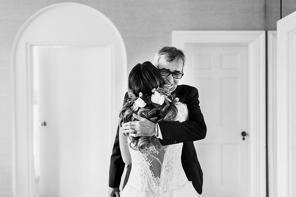 Graydon-Hall-Manor-Wedding-14.jpg