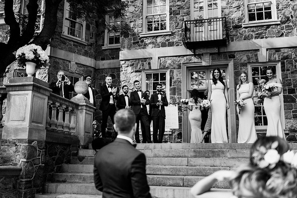 Graydon-Hall-Manor-Wedding-26.jpg