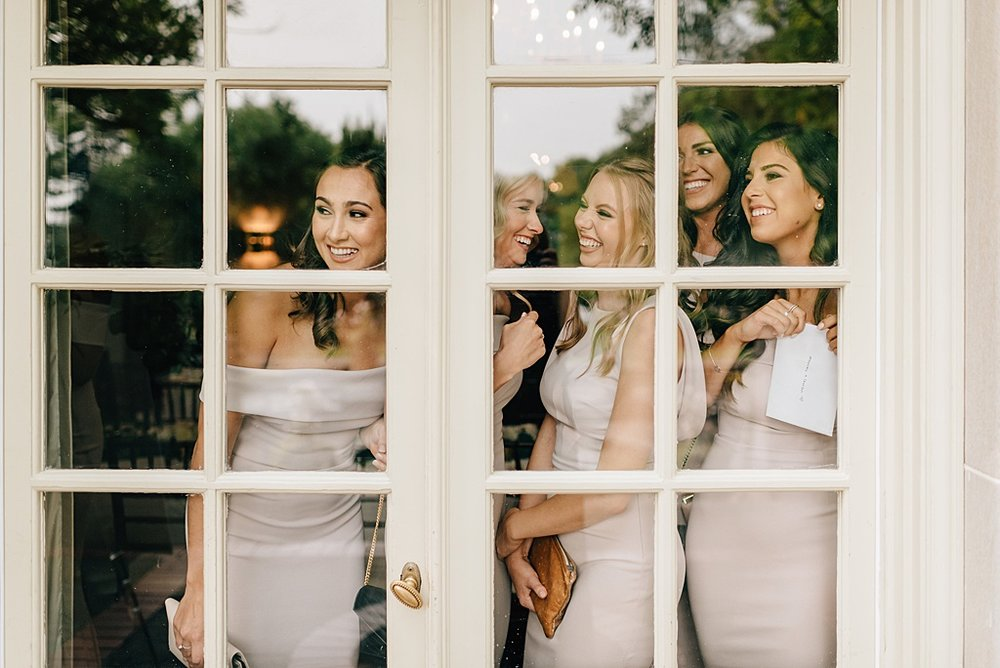 Graydon-Hall-Manor-Wedding-20.jpg
