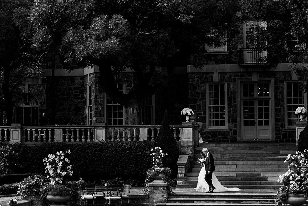 Graydon-Hall-Manor-Wedding-42.jpg