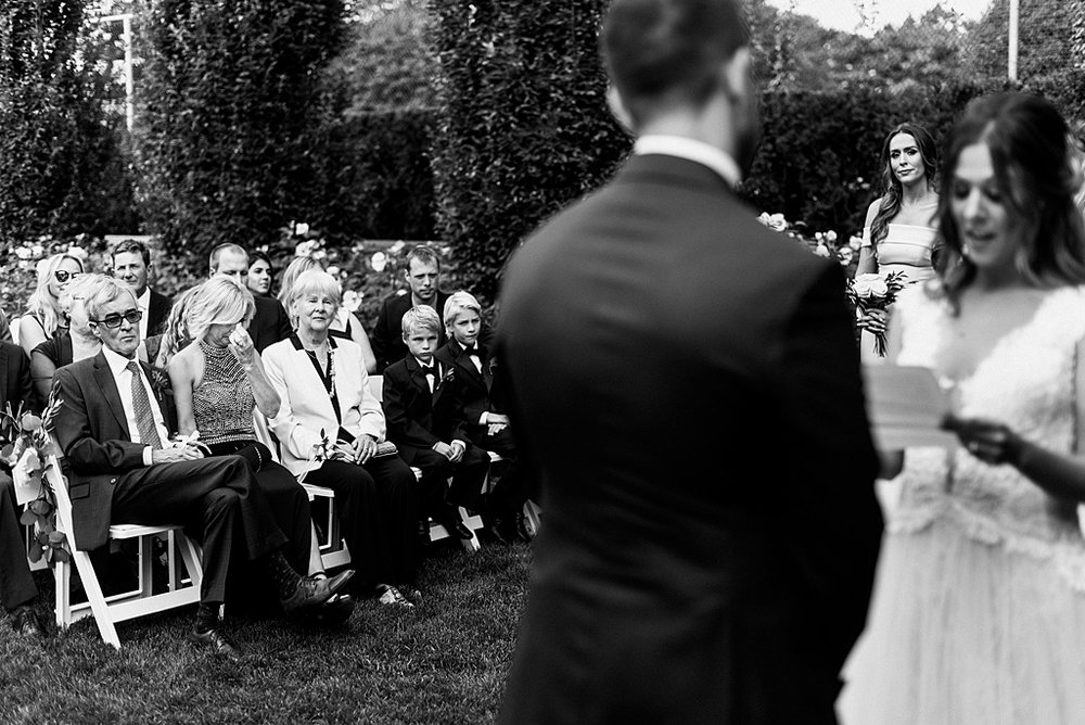 Graydon-Hall-Manor-Wedding-48.jpg