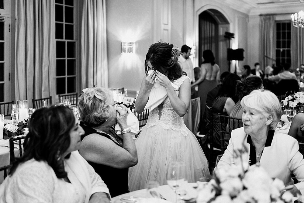 Graydon-Hall-Manor-Wedding-76.jpg