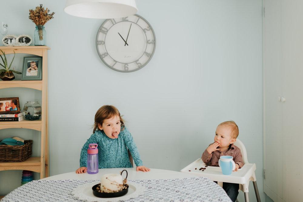 Toronto Documentary Family Photographer (21).jpg