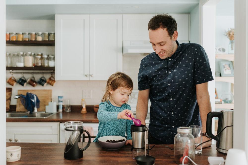 Toronto Documentary Family Photographer (18).jpg