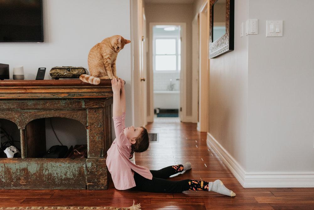 Toronto Documentary Family Photographer (13).jpg