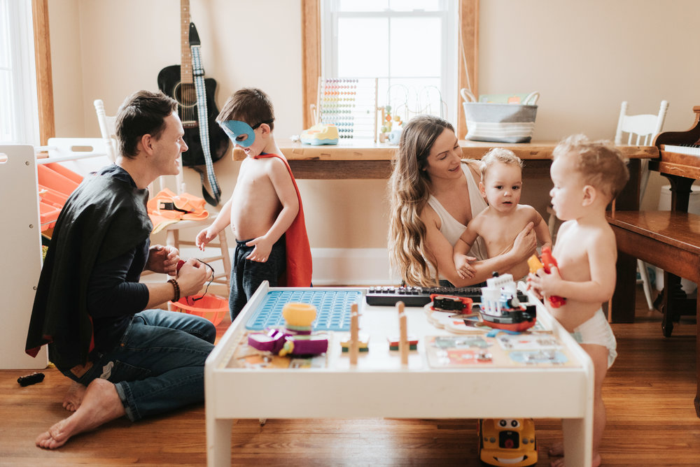 Toronto Documentary Family Photographer (7).jpg