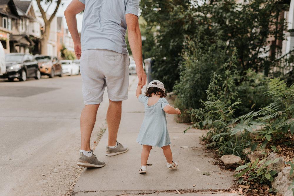 Toronto Documentary Family Photographer (1).jpg